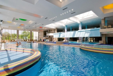 Pool & Spa 002